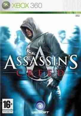 Descargar Assassins-Creed-MULTI5-Poster.jpg por Torrent